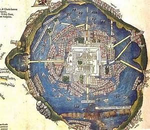 Basic Aztec facts: AZTEC TRANSPORT