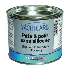 p 226 te 224 polir sans silicone 200 g castorama
