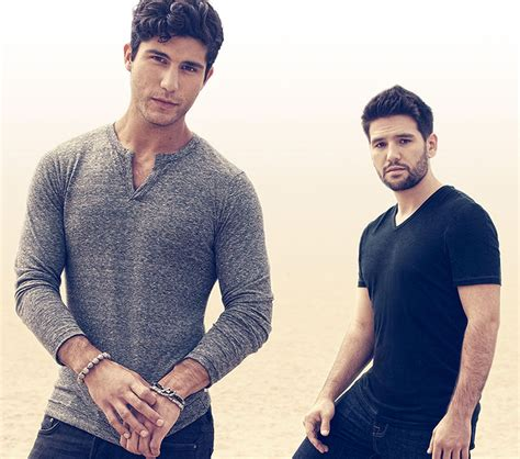 Dan + Shay  Speechless Lyrics Metrolyrics