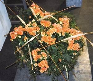 Herbstliche Blumenkästen Bilder : sommer ~ Lizthompson.info Haus und Dekorationen