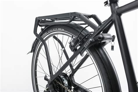 cube delhi hybrid pro   bike   terrain cycles