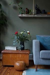 Bärbels Wohn Und Dekoideen : wohnen im winter die sch nsten wohn und dekoideen aus dem januar interior pinterest ~ Buech-reservation.com Haus und Dekorationen