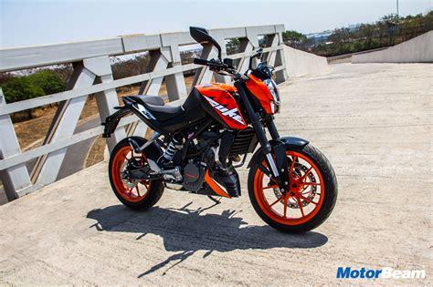 Ktm Duke 200 Image by New List Of Ktm Bike Price In Nepal Updated 2018