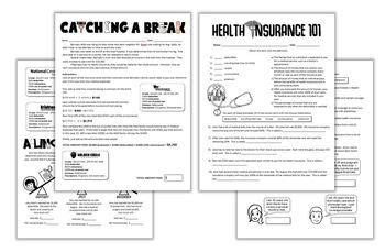 Getting health insurance in aaa washington insurance agency l insurance 101 l 1. Health Insurance 101: Simplifying Medical Insurance- Great for Health Science