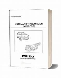 Volvo Wiring Diagrams 1990 760