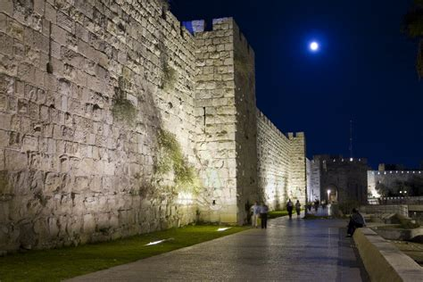 shabbat  jerusalem