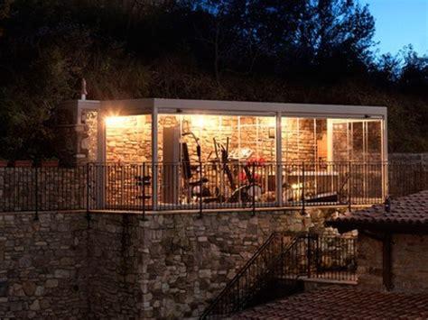 veranda in ferro e vetro veranda in ferro e vetro formentera veranda cagis