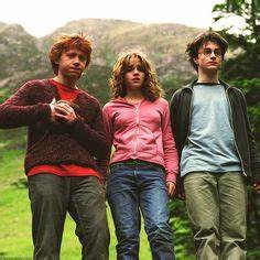 1000+ images about Harry Potter and the Prisoner of ...