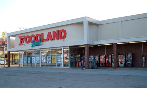 foodlandacme connection  wvpa groceteriacom