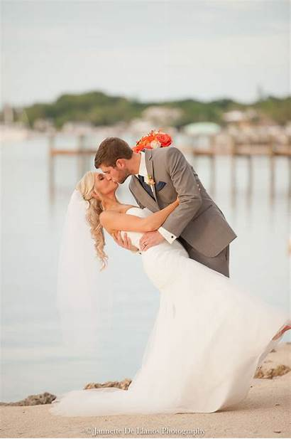 Jannette Llanos Beach Florida Weddings Keys Photographer