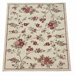 nettoyer un tapis astuces deco With tapis oriental avec bout de canapé buche