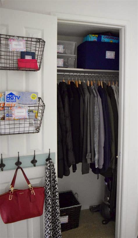 reclaim  closets  brilliant hall closet