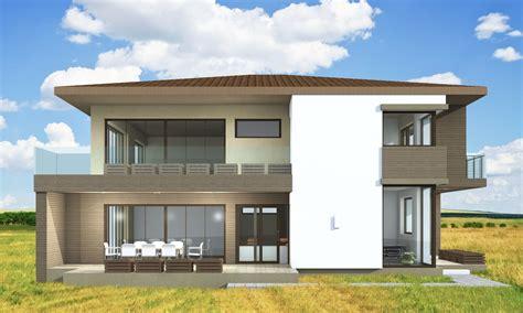 plan de maison 4 chambres gratuit élégant plan de maison plain pied 2 chambres frais