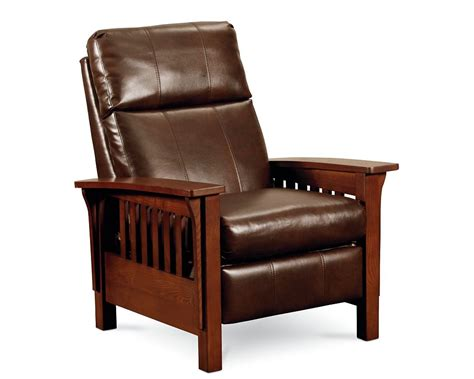 mission leather chair mission leather sofa 63 best craftsman style sofas images