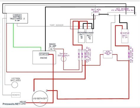 simple house wiring diagram exles for android apk