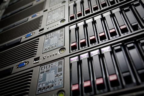 ibm bets  server farm  flash