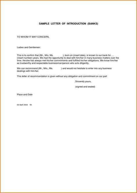 valid business letter format docx