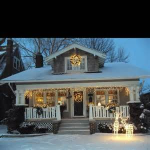 our 1927 sears kit home craftsman sears roebuck kit homes and others pinterest