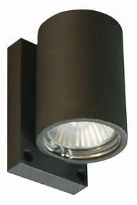Applique Pour Terrasse : applique exterieur bronze ~ Edinachiropracticcenter.com Idées de Décoration