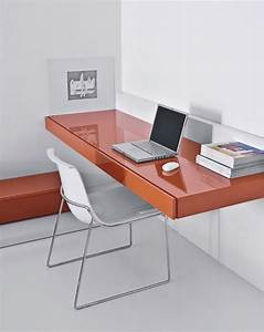 simple office desk designs - Iroonie.com