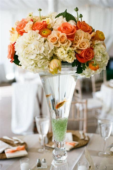 maryland wedding   floral studio dreams wedding
