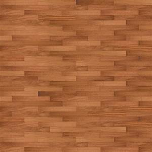 simo 3dblogspotcom texture seamless parquet With parquet texture sketchup