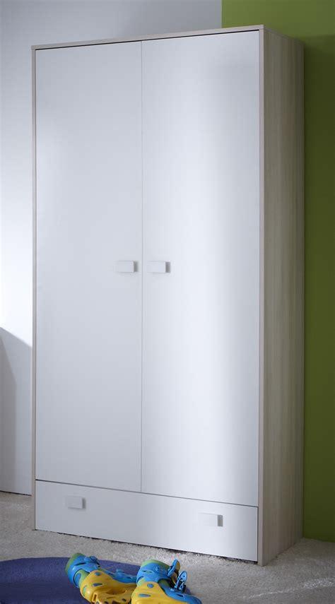 porte de chambre pas cher porte de chambre en bois pas cher bloc porte de chambre