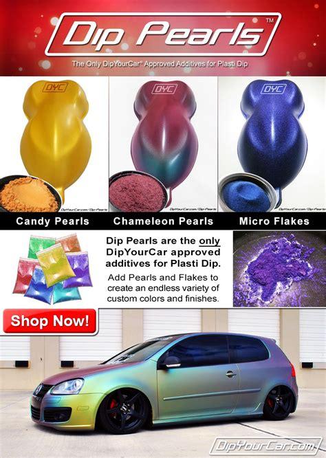dipyourcar colors dipyourcar plasti dip for your car glossifier blaze
