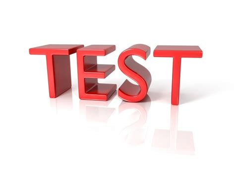 Why Don't Companies A/b Test Their Websites?