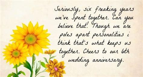 good wedding anniversary  quora