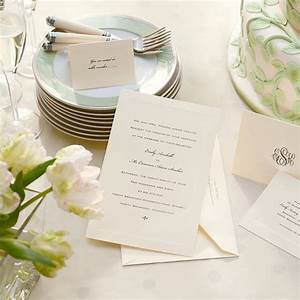 how to address wedding invitations With wedding invitations hallmark store