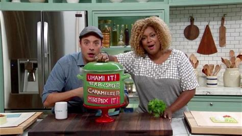 cuisine tv free build a more flavorful soup food