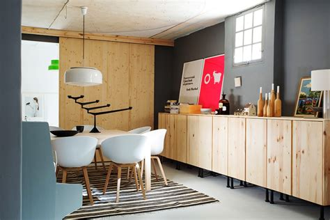 basement kitchen ideas small extraordinary basement apartment ideas amaza design