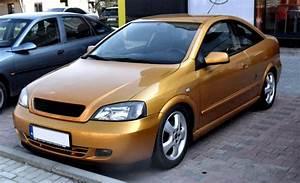 Scheibenwischer Opel Astra G : 2002 opel astra g coupe pictures information and specs ~ Jslefanu.com Haus und Dekorationen