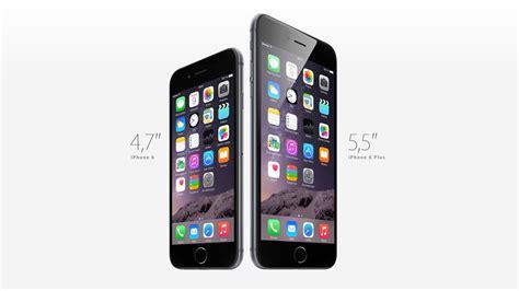 adblocker for iphone adblocker f 252 r iphone und apples frontalangriff auf