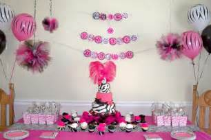 ballerina baby shower cake baby girl 1st birthday cake ideas archives party