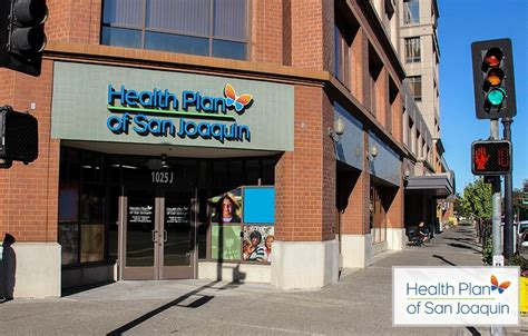 Health Plan Of San Joaquin Mo  Health Plan Of San. Auto Insurance Quotes Ny Volkswagen Denver Co. What Are The Three Credit Reporting Agencies. Indiana University Campus Great Business Card. Christian Based Counseling Services. Loyola University Business School. Business Courses In Boston Anti Iga Antibody. Life Line Screening Results C# Word To Pdf. Speedy Medical Transport Cough And Body Aches