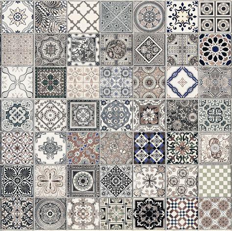 Fliesen Schwarz Weiß Muster by Tile Before You Buy Schoch Tile And Carpet