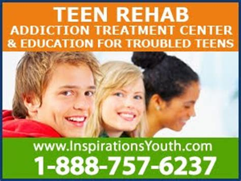 Teen Addiction Treatment  Teen Drug Rehab Types Of. When Can I Get Social Security Retirement Benefits. Christian Private Schools Roof Repair Mesa Az. Universities In Charleston Sc. Lasik Vision Institute Pittsburgh. Water Softener Dry Skin Personal Injury Boston. West Palm Beach Colleges Interior Pool Design. Budget Insurance Warner Robins Ga. United Healthcare Massachusetts