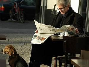 Schneckenkorn Giftig Für Hunde : kaffee und tee sind giftig f r hunde ~ Lizthompson.info Haus und Dekorationen