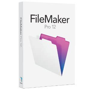 Filemaker Pro 12 Review Macreviewcom