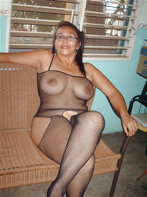 Mexican Amateur Porn Pictures Xxx Photos Sex Images