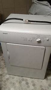 stackable washer dryer buy or sell home appliances in calgary kijiji classifieds
