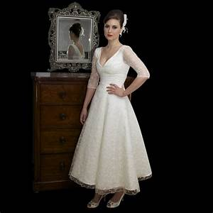 vintage style wedding dresses with sleeves wedding dress With wedding dresses retro style