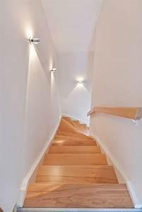 Treppenstufen An Der Wand Befestigen : die 25 besten ideen zu treppenstufen auf pinterest redo ~ Michelbontemps.com Haus und Dekorationen
