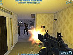 Ninja Pizza Girl Free Download full Version PC Game