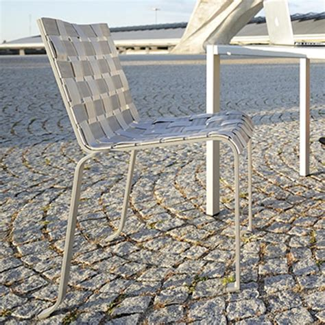 buy inside out stacking chairs by fermob outdoor furniture