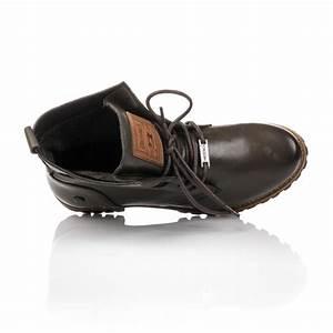 Besson Chaussures Femme : besson chaussure femme 2014 ~ Melissatoandfro.com Idées de Décoration