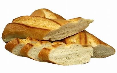 French Baguette Breads Artisan Bread Baking Navigation
