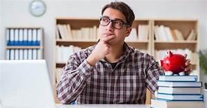 Kosten Studium Kind Absetzen : ratgeber kreditzinsen steuerlich absetzen ~ Lizthompson.info Haus und Dekorationen